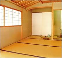 リフォーム宇田川 施工例