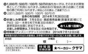 2014スクラッチカード(裏)