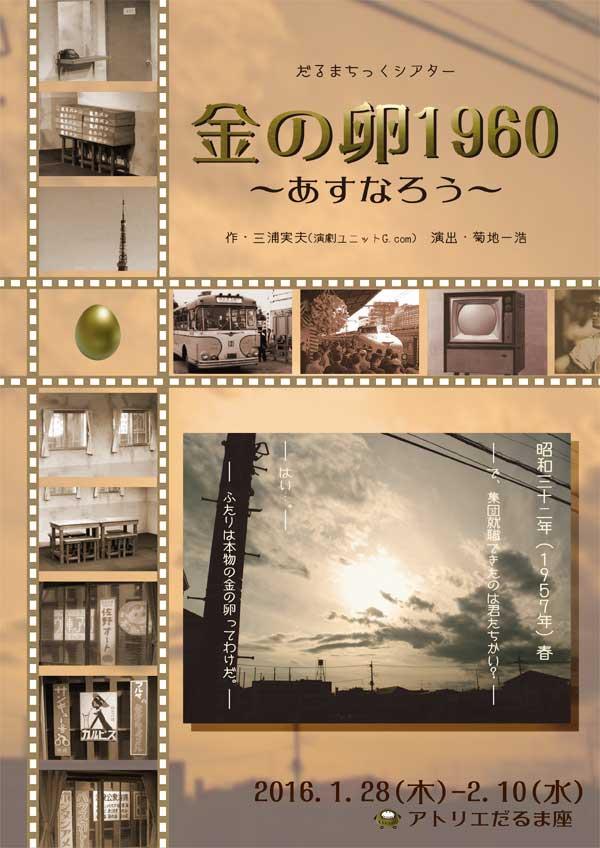 kinnotamago1960