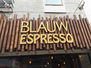 BLAUW-ESPRESSO,-BAR-BRUNO